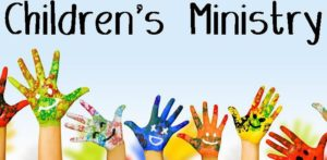 childrens-ministry-hands-edited
