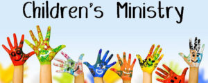 childrens-ministry-hands